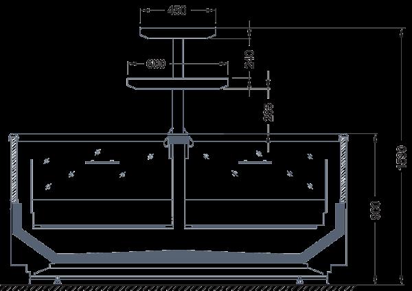 WNE-WDE-xxx-03B-04B-06-superstructure