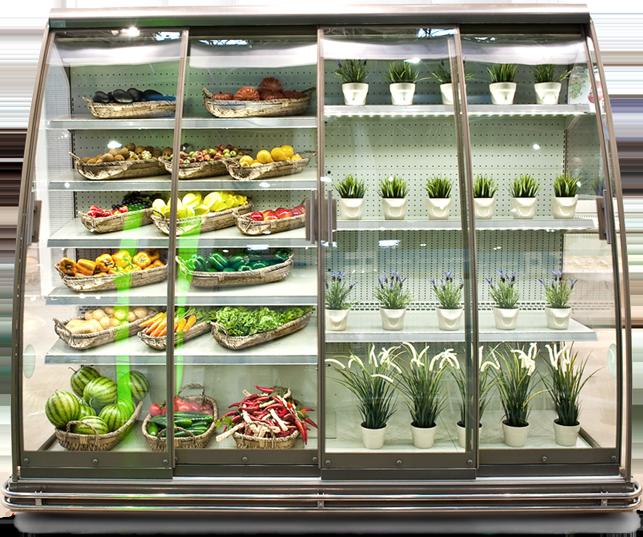 fridge-mobile