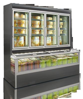 jbg-2-remote-cabinet-mny-h1