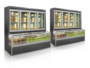jbg-2-remote-cabinet-mny-l1_h11