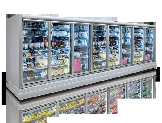 jbg-2-remote-cabinet-sna-l-1