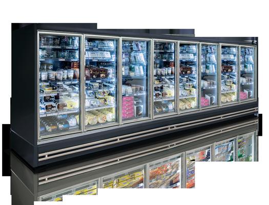 jbg-2-remote-cabinet-sna-l1