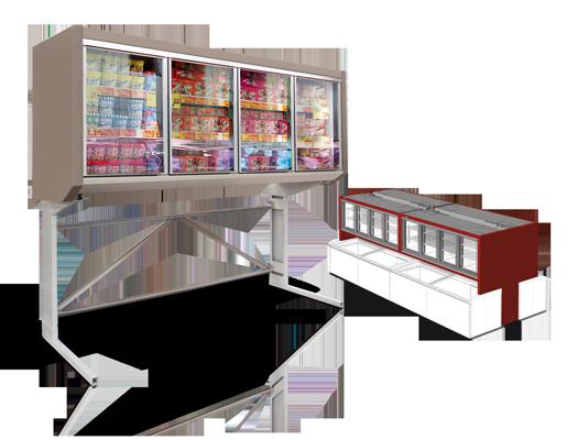 jbg-2-remote-cabinets-snd-01-1