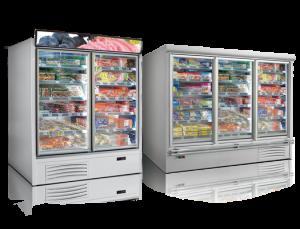 jbg-2-remote-cabinets-snw-l2-l3