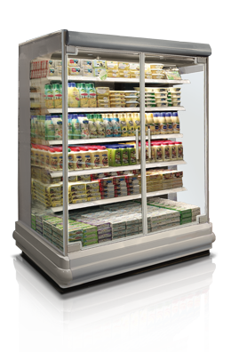 jbg-2-remote-multideck-rdg-l-with-double-glass-hinged-door1